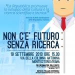 manifesto_roma_v12-09-2013